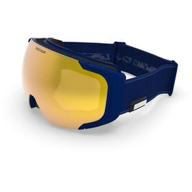 Spektrum Sylarna Essential Goggles night blue